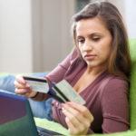 Hoe kan je een creditcard aanvragen?