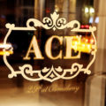 ACE Hotel New York accepteert american express creditcards2