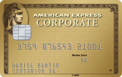 AMEX-Corporate-Gold-Card