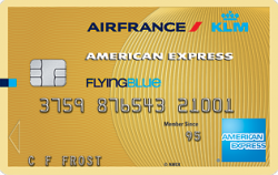 AMEX-Gold-Flying-Blue-Card