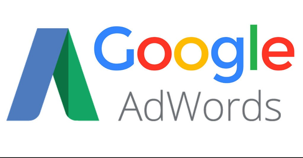 Google Adwords accepteert American Express creditcards2