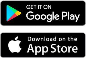 Apps kopen zonder creditcard1
