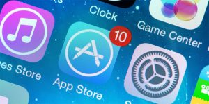 Apps kopen zonder creditcard2