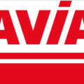 Avia Tankstations accepteert american express creditcards1