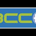 BCC-Buitenveldert-Amsterdam-accepteert-American-Express-Credit-Cards-thumb