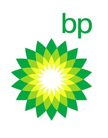 BP Tankstations accepteert American Express Creditcards1