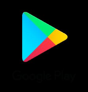 Betalen met creditcard in Google PlayStore