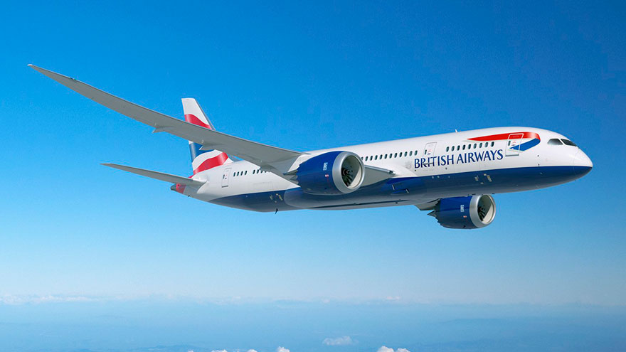 British-Airways-accepteert-American-Express-Credit-Cards