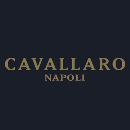 Cavallaro Napoli accepteert American Express Creditcards2