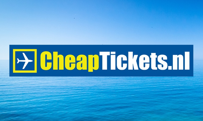 Cheaptickets accepteert american express creditcards1