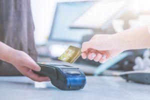 Contactloos-betalen-creditcard1