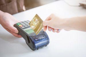Contactloos-betalen-creditcard2