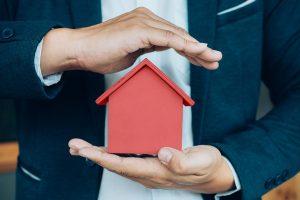 Creditcard en hypotheek aanvragen1