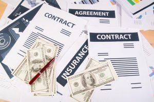 Creditcard en hypotheek aanvragen2
