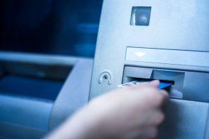 Creditcard-gekoppeld-aan-bankrekening1