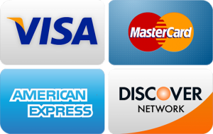 Creditcard in het buitenland gebruiken1