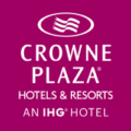 Crowne Plaza Hotels & Resorts accepteert american express creditcards1