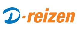 D-Reizen accepteert American Express creditcards2