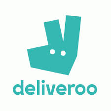 Deliveroo accepteert American Express Creditcards1