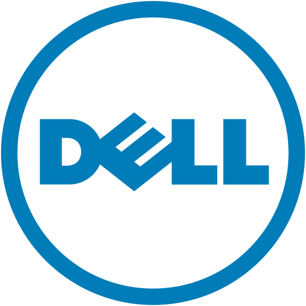 Dell accepteert American Express creditcards2