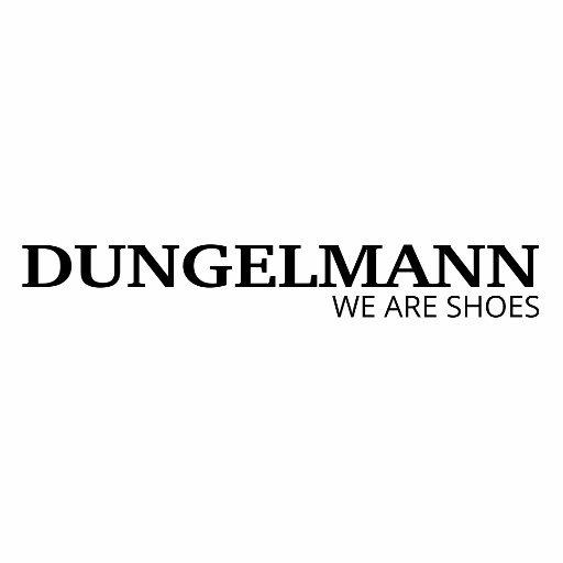 Dungelmann Schoenen accepteert American Express creditcards2
