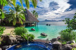Exclusieve reizen met The Vacation Collection van American Express 1