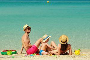 Exclusieve reizen met The Vacation Collection van American Express 2