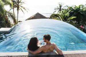 Exclusieve reizen met The Vacation Collection van American Express 3