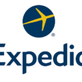 Expedia accepteert American Express Creditcards1