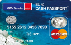 GWK-prepaid-MasterCard