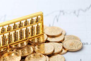 Geld-overboeken-van-creditcard-naar-bankrekening1