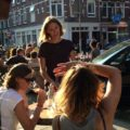 GlouGlou Amsterdam accepteert American Express Creditcards2