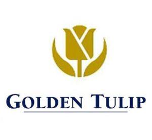 Golden Tulip Hotels accepteert american express creditcards2