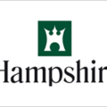 Hampshire Hotel accepteert american express creditcards2