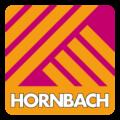 Hornbach accepteert American Express creditcards2