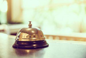 Hotel-boeken-met-creditcard1