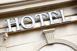 Hotel-boeken-met-creditcard2