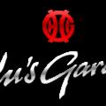 Hus Garden Restaurant accepteert American Express1