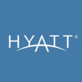 Hyatt Hotels accepteert american express creditcards1