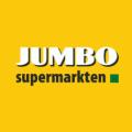Jumbo Supermarkten accepteert American Express Creditcards1