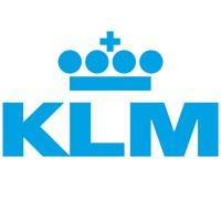 KLM accepteert American Express Creditcards1
