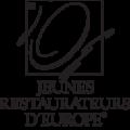 Les Jeunes Restaurateurs d 'Europe1