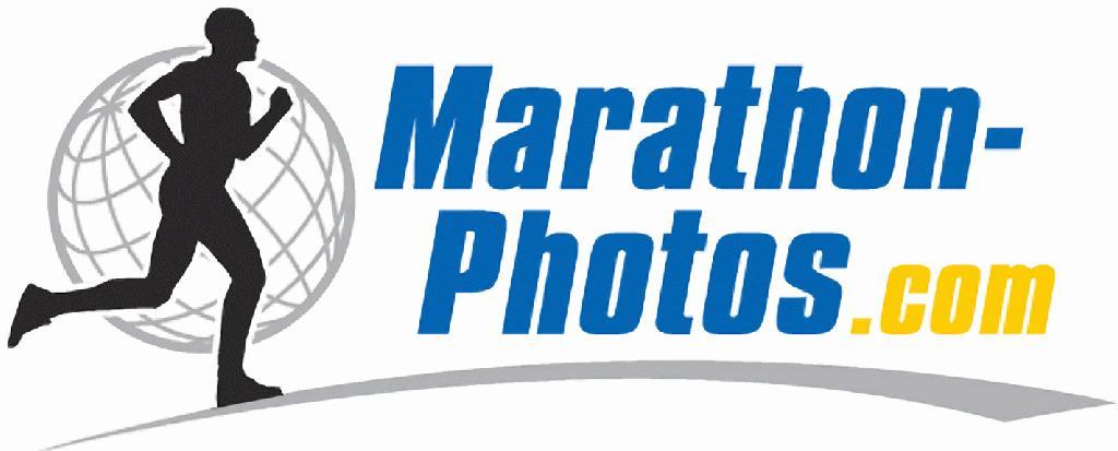 Marathon Photos accepteert American Express creditcards1