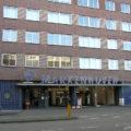 Markenhoven parkeren Amsterdam accepteert american express creditcards2
