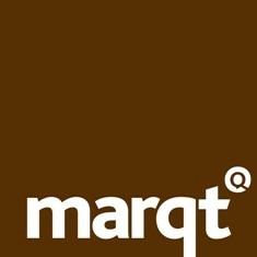 Marqt supermarkten accepteert American Express Creditcards2