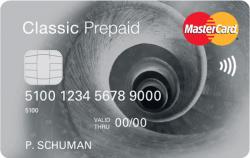 Mastercard-Classic-Prepaid