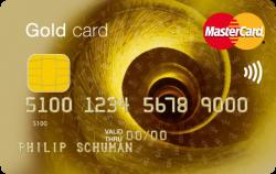 Mastercard_black