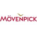 Movenpick Hotels & Resorts accepteert american express creditcards1