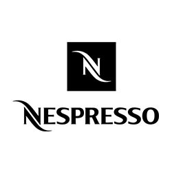 Nespresso accepteert American Express Creditcards2