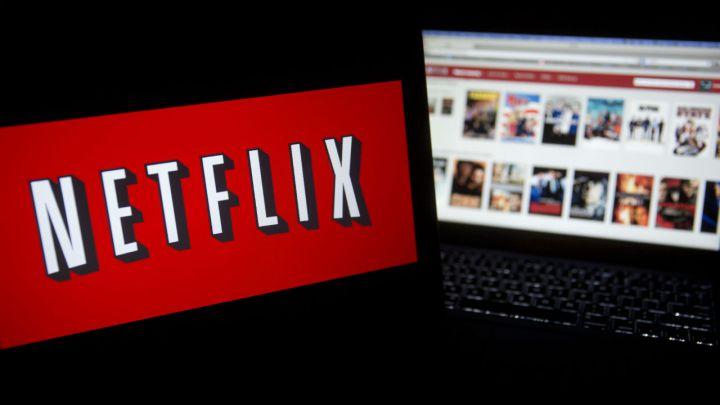 Netflix accepteert American Express creditcards2